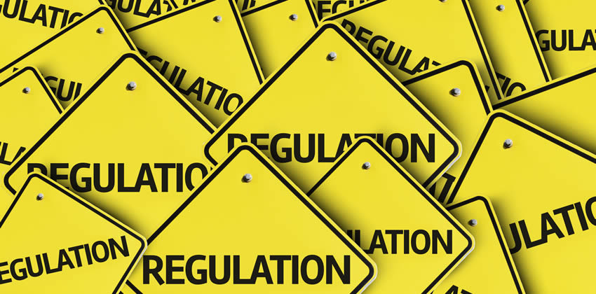 Law Society Opposes Two-tier Regulation