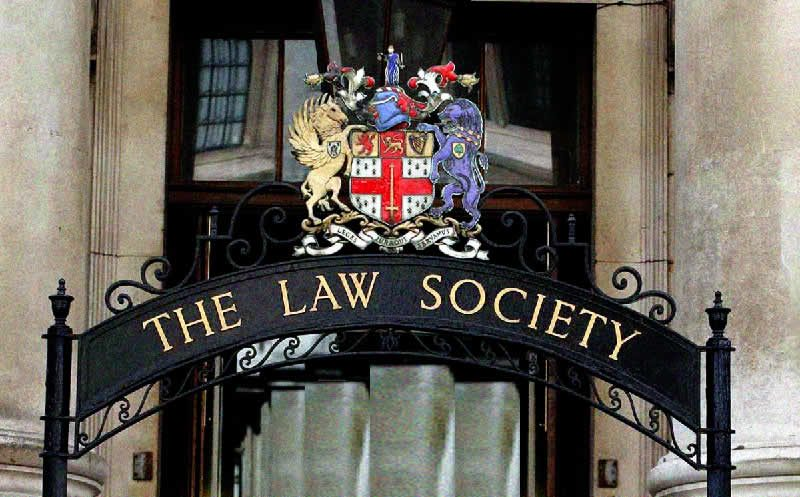 Court of Appeal ruling reasserts fundamental principle of client-lawyer confidentiality