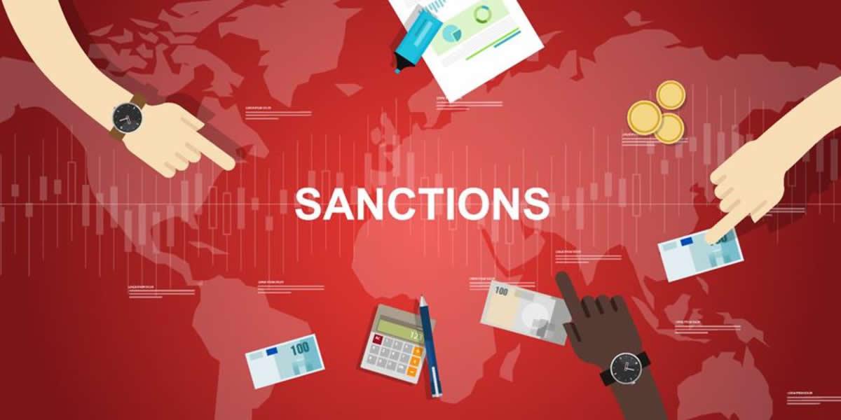 Sanction Obligations and the AML Regime