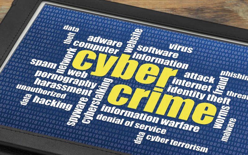 IBA publishes cyber security guidelines
