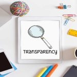 SRA Price Transparency