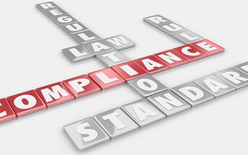 New CQS Management Standards Go Live