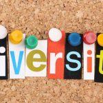 diversity report sra