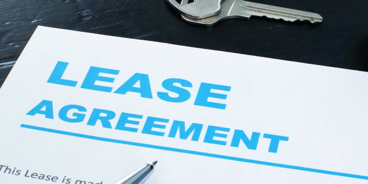 Government Leasehold Reform