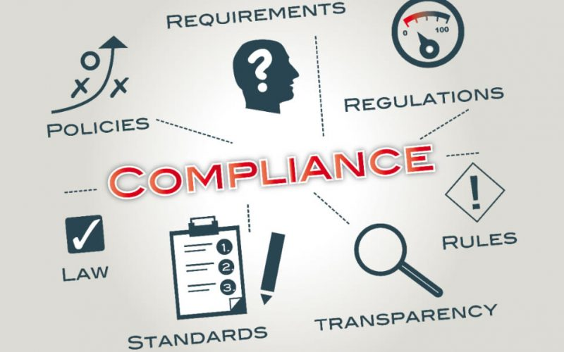 Regulatory Enforcement and the Standards and Regulations