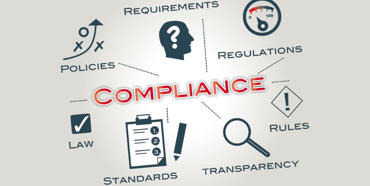 Standards and Regulations