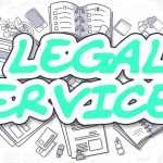 legal services consumer panel report