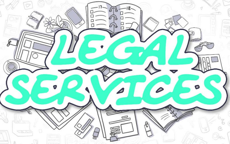 LSCP produces legal services buying habits report