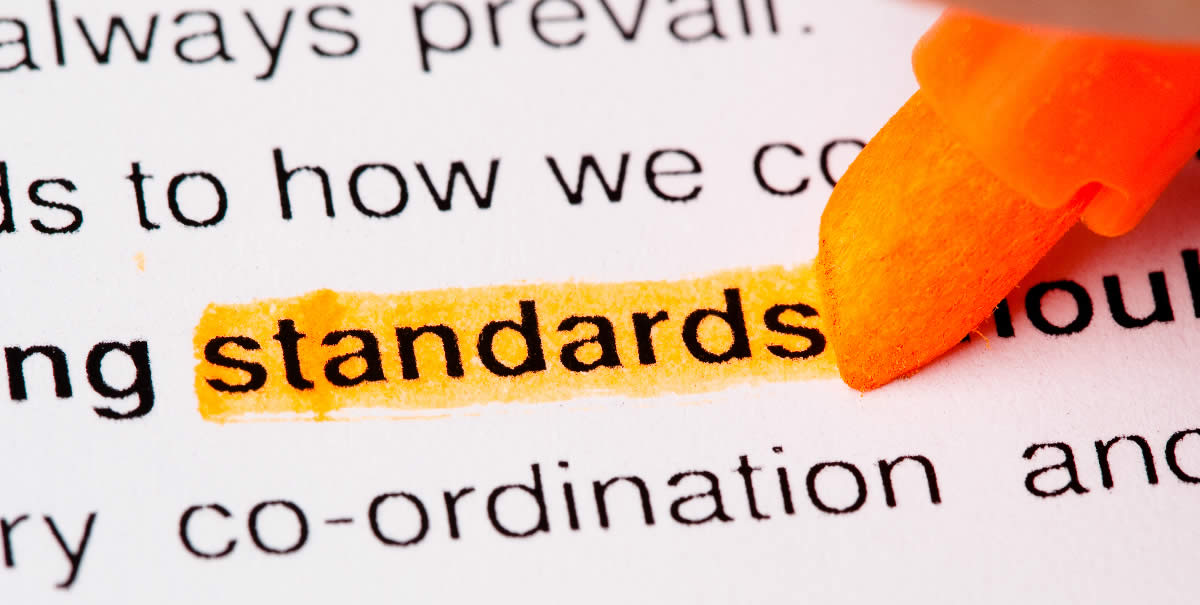 SRA Upholding Professional Standards Report