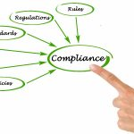 Standards and Regulations Solicitors Regulation Authority