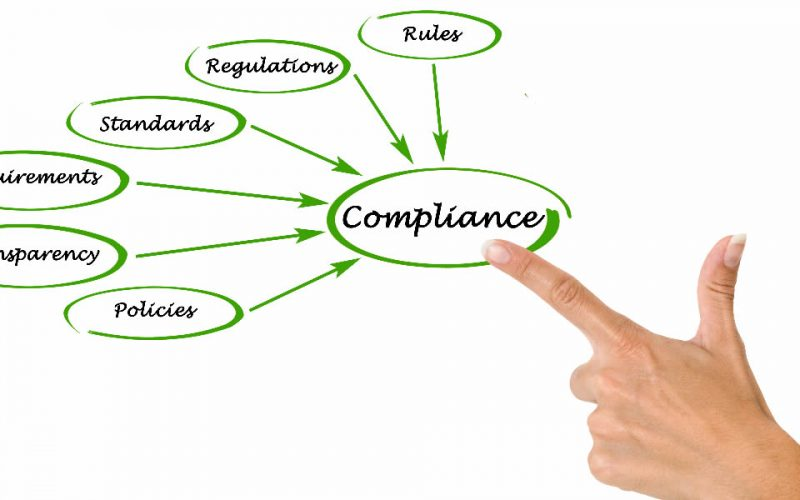 Towards Standards and Regulations