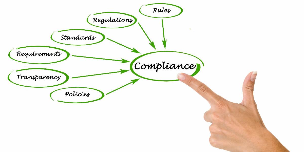Standards and Regulations Solicitors Regulation Authority