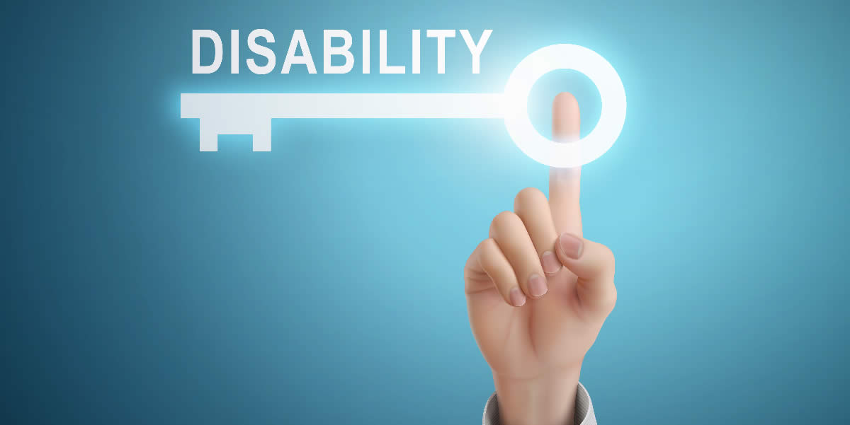 SRA disability reasonable adjustment