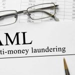 aml risk assessment