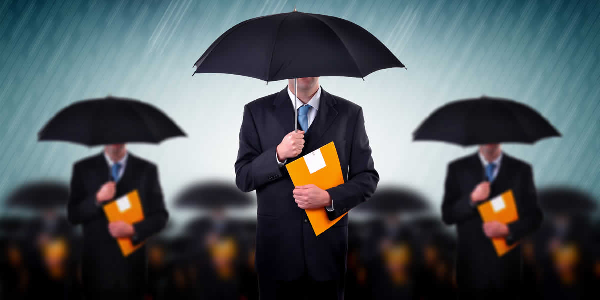 pii - professional indemnity insurance