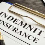 pii - professional indemnity insuarnce