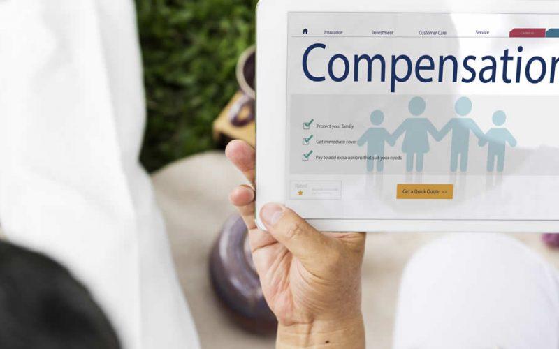 Compensation Fund consultation