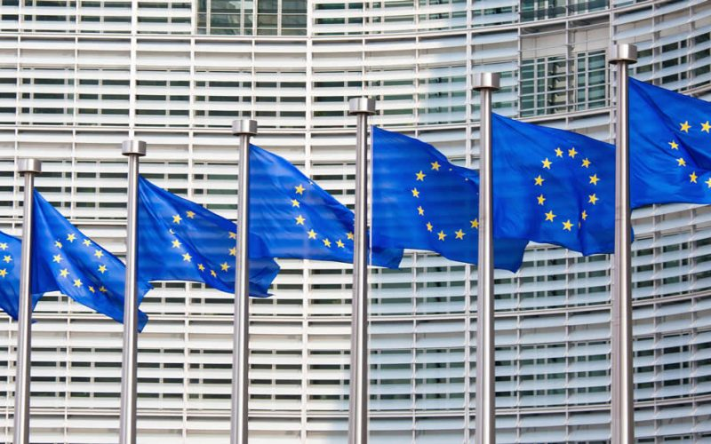 Council of EU revises non-cooperative list