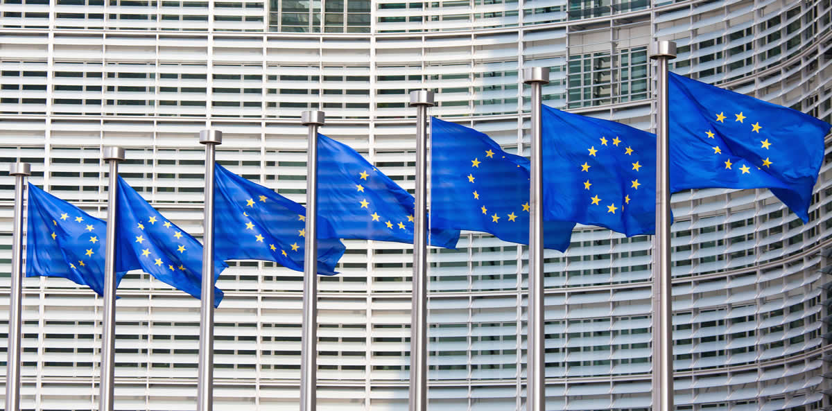 eu council taxation
