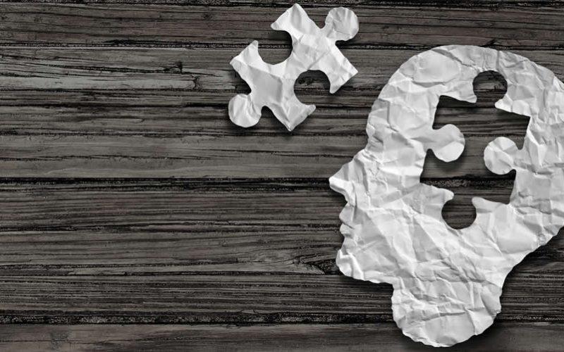 LawCare and Mental Health Awareness Week