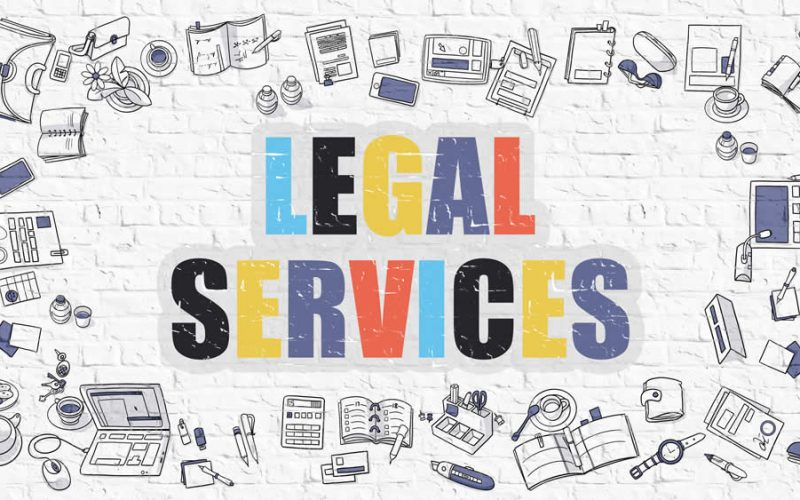 Reforming Legal Services