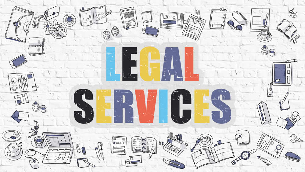 legal services reform