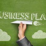 Solicitors Regulation Authority Business Plan 20-21