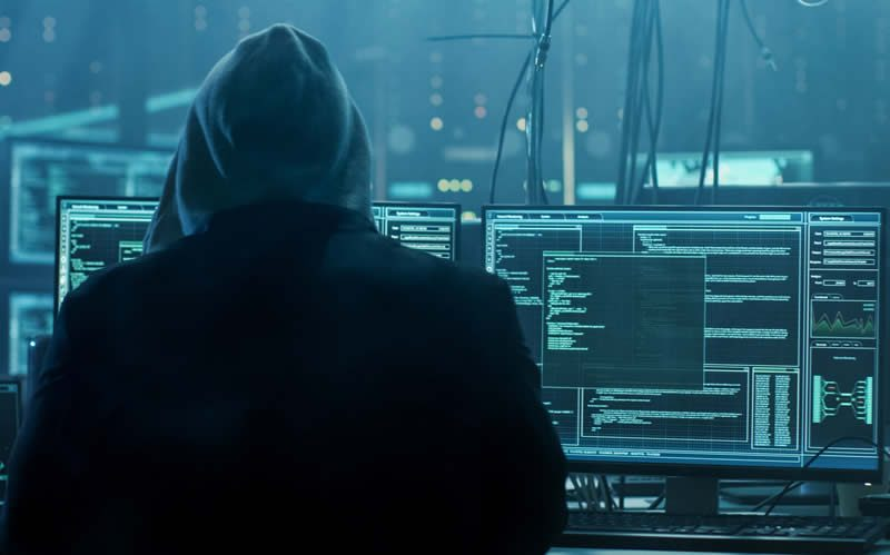 SRA Publishes Cybercrime Thematic Review