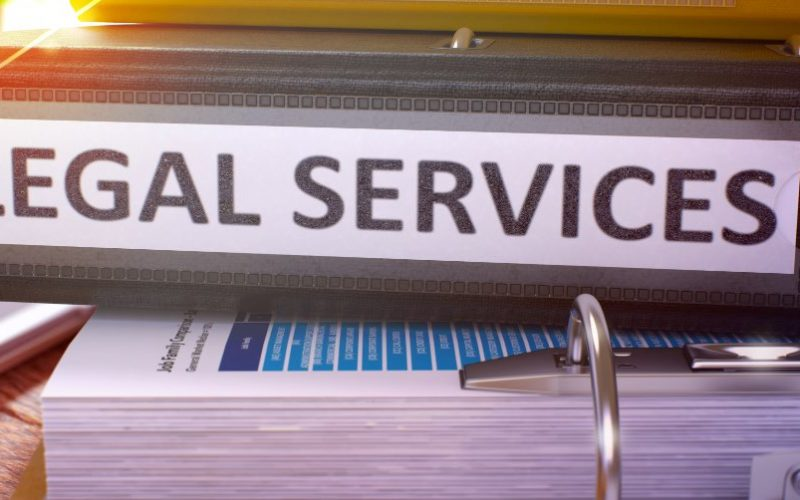 Legal Services Board research highlights key public priorities