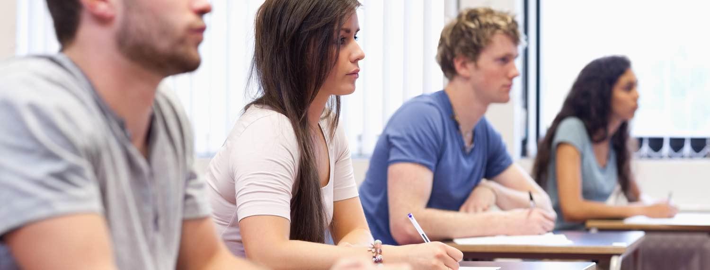 solicitors qualifying examination (sqe)