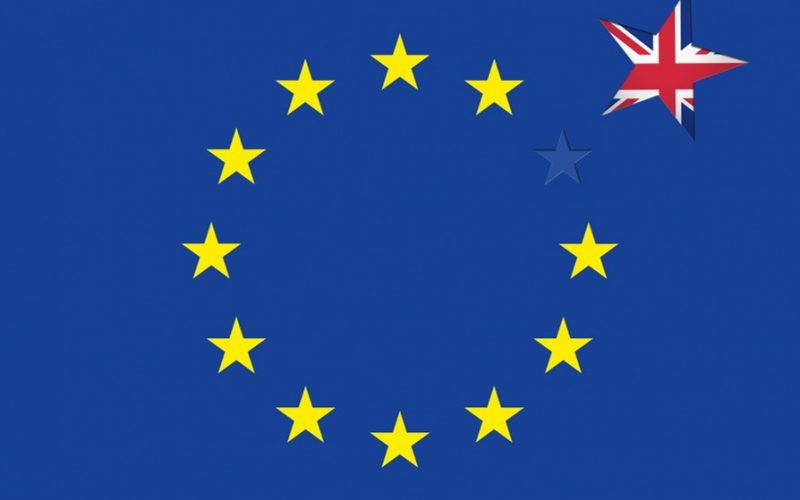 SRA Guidance on European lawyers post-Brexit