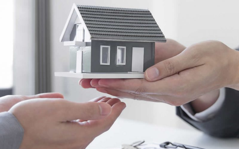 Conveyancing Task Force