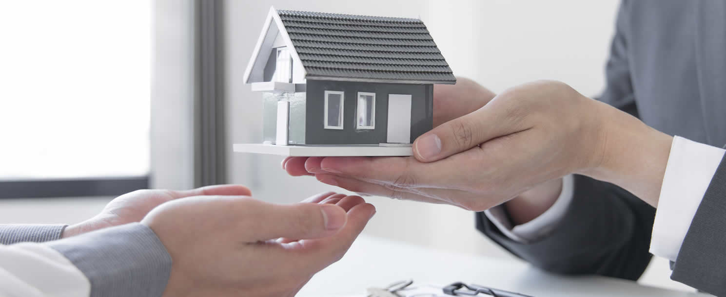conveyancing task force transactions