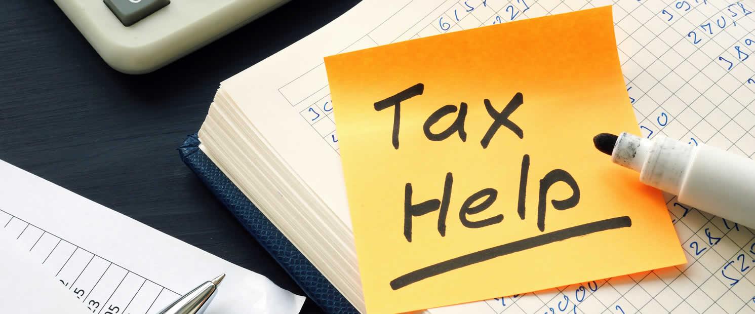 tax advisor status sra aml