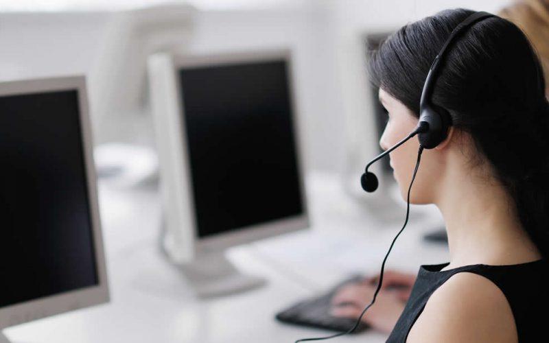 Recording Telephone Conversations