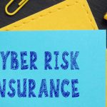 cyber risk sra solicitors regulation authority compliance