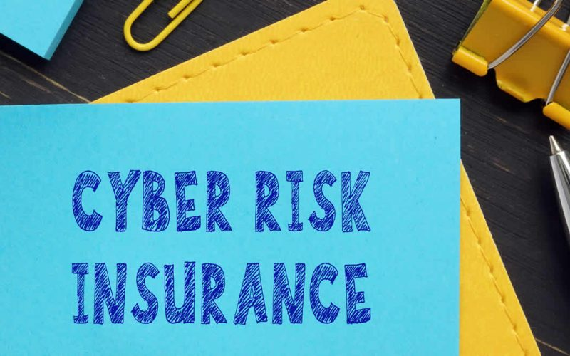 Cyber Losses Cover and Money Laundering Risks