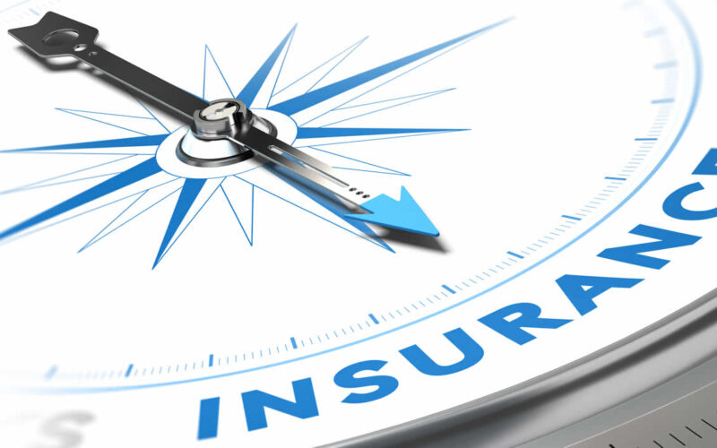 Promote Legal Expenses Insurance Says LSB