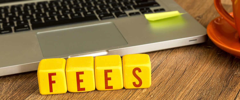 sra practising fee compensation fund