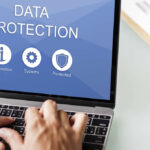data protection gdpr government ico