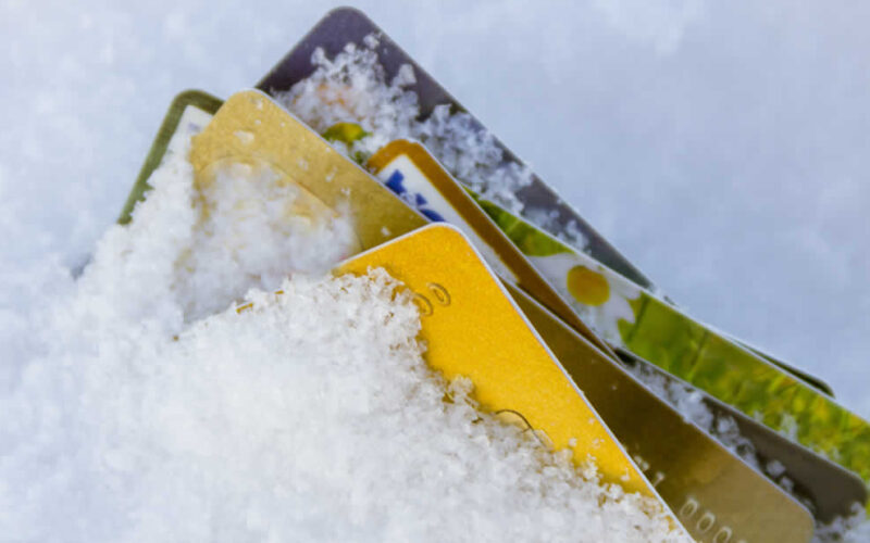 SRA urges solicitors to respond to frozen asset list
