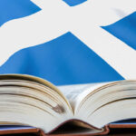Legal Services Regulation Reform in Scotland